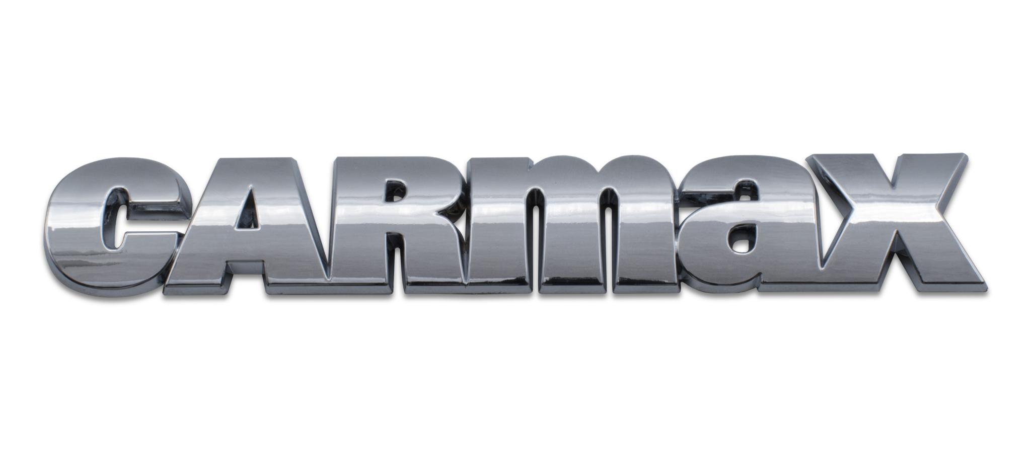 Should Your Dealership Get Chrome Emblems of its Logo? image