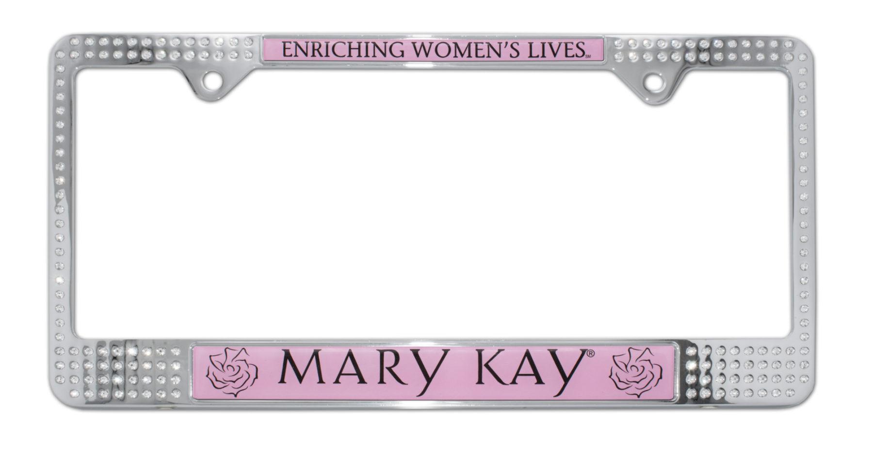 Custom License Plate Frames   Elektroplate