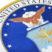 Premium Air Force Seal 3D Decal image 6