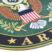 Premium Army Seal 3D Decal image 6