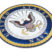 Premium Navy Seal 3D Decal image 2