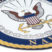 Premium Navy Seal 3D Decal image 5