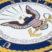 Premium Navy Seal 3D Decal image 6